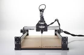 x carve cnc. x-carve \u2013 the next generation carving machine x carve cnc h