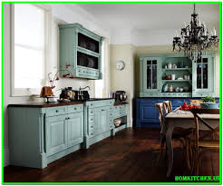 medium size of kitchen what color to paint your kitchen best colours to paint a