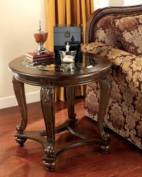ashley furniture norcastle end table to enlarge to enlarge to enlarge