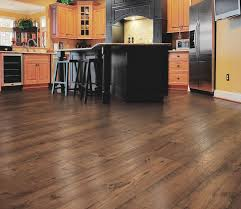flooring for dining room. looking for mohawk rare vintage cedar chestnut laminate? find the best floor your home and lifestyle at rite rug. flooring dining room