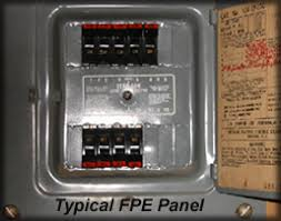 mancos electric panels and wiring branch circuit wiring