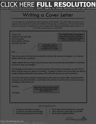 cover letter create cover letter for resume create a cover letter cover letter design cover letters sample fashion design letter template resume lettercreate cover letter for resume