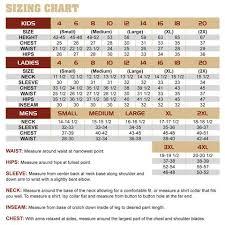 Oakley Lens Size Chart Oakley Glasses Size Chart