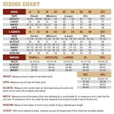 Oakley Glasses Size Chart