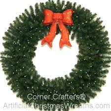 cordless wreath with lights shock 4 foot deluxe led prelit wreath home design ideas