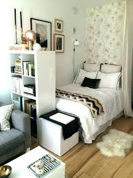 2 beds in one room 2 beds in one room how to arrange a small bedroom with two twin beds 2 2 full beds small room