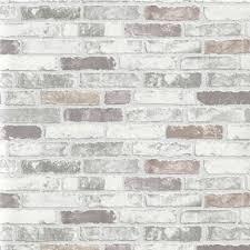 full size of wall decor brick effect wall covering textured grey brick wallpaper vinyl wallpaper brick