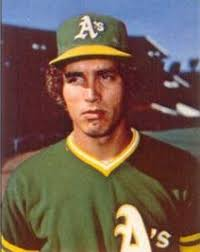 John Henry Johnson (baseball) - Wikipedia