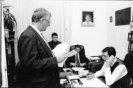 Image result for aleksandar vucic u ratu u bih od 1992 do 1995 fotos