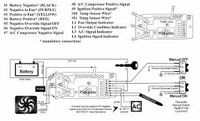 6 wire twin fan wiring diagram not lossing wiring diagram • flex a lite vsc and control switch jeepforum com electric fan wiring diagram computer fan wiring diagram