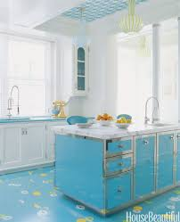 Colorful Kitchen Popular Kitchen Paint And Cabinet Colors Colorful Kitchen Pictures