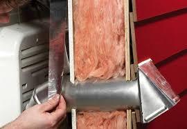 dryer vent through wall. Modren Dryer Dryer Vent Installation To Through Wall Bob Vila
