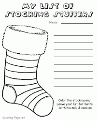 Best Christmas List Coloring Pages With Save 2019 Old 9 Snowman