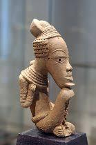 Ancient <b>Africa</b> for Kids: <b>Art</b>