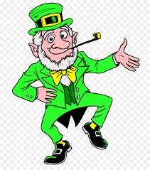 Risultati immagini per danze irlandesi disegno