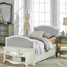 Queen Bed Frame with Twin Trundle Beautiful Metal Frame King Tar Od ...