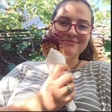 Alyse Fitzpatrick (alysefitzy) - Profile | Pinterest