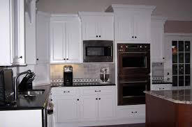 If you opt for a design like this, you can expect that most people will be impressed when they see your kitchen design isn't just about aesthetics. Fx Design Inc Kitchen Italian Kitchen