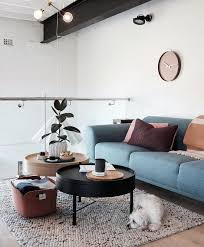 new danish furniture. New In Store Danish Brand Bolia The Hannah Sofa Is Featured Here They Furniture D