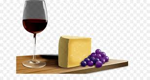 wine french cuisine cheese clip art vector wine cheese png 711 479 free transpa wine png