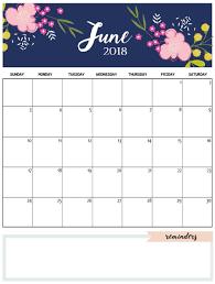 september 2018 calendar cute printable 2017 calendars