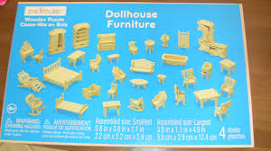 miniature dollhouse furniture woodworking. december 30 2010 miniature dollhouse furniture woodworking l