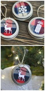 Best 25 DIY Christmas Ideas On Pinterest  Diy Christmas Crafts Christmas Crafts 2017