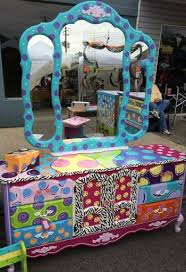painted kids furniture. funky furniture factory paint furniturefunky furniturekids painted kids n