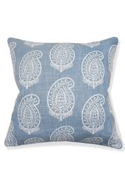gorgeous throw pillows you can buy for under   best cheap