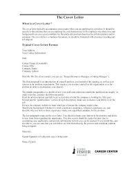 Letterhead Samples Word Stunning Business Letterhead Essay Headings Examples Formatting Mla In