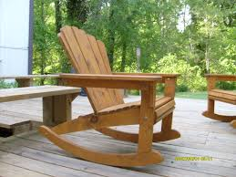 unlimited building adirondack chairs build plans rocking chair diy small house plan designs