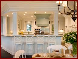 kitchen lighting designs. The Best Kitchen Lighting Design Tips Diy Image For Concept And Styles Designs