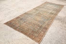 5 6 x15 1 feet large runner rug