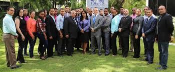 CNSS e Infotep capacitan cientos de profesionales en Seguridad Social -  Diario Dominicano