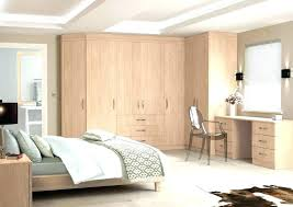 fitted bedrooms small rooms. Built In Furniture For Small Bedrooms Bedroom Wardrobes Fitted Reviews Large Rooms
