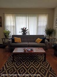Living Room Set Craigslist Craigslist Indianapolis Living Room Furniture Nomadiceuphoriacom