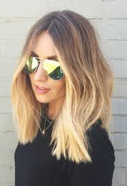 Best 25+ Long lob haircut ideas on Pinterest | Long lob, Lob ...