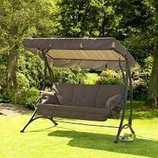 Small Picture Bedroom swing chairs Inspiring Images About Garden Swings Swing