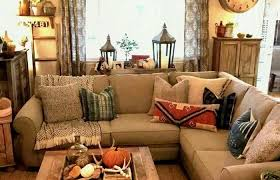Farmhouse Dining Country Style Living Room Easy Livingroom Rustic Impressive Easy Living Room Ideas