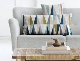 furniture trend. Geometrics: A Timeless Trend Furniture