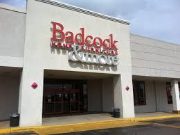 Badcock Furniture Furniture Stores 1140 Gallatin Pike S