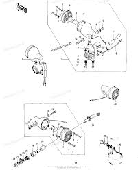 Kawasaki f9 wiring diagram wiring diagram 2018