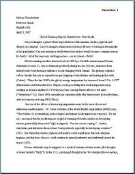 mla format for a essay mla format essay heading parts of a book report college put