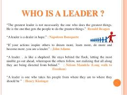 "ie business school leader essay ie business school 2 ""the greatest leader"
