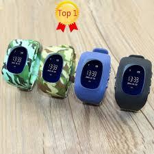 Q50 GPS <b>Smart baby</b> Phone <b>Watch</b> Q50 Children child Kid kids ...