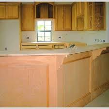 best manufacturers of kitchen cabinets cabinet home decorating ideas mqjalqomwe