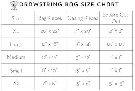 Drawstring Bag Pattern Cool Lined Drawstring Bag Sewing Pattern Free Cricut Cut Files The