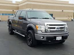 Ford Truck Power Wheels – trkredinotu.club