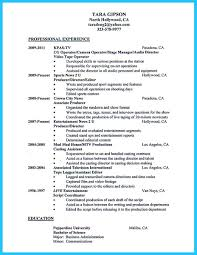 assembly line resume job description nice professional assembly line worker resume to make you stand out