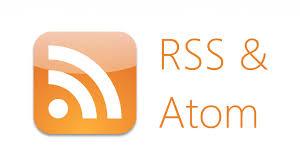 building rss atom feeds for asp net mvc